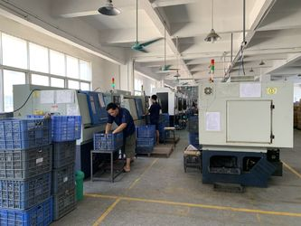 Xiangyu Metal Products Co.,LTD