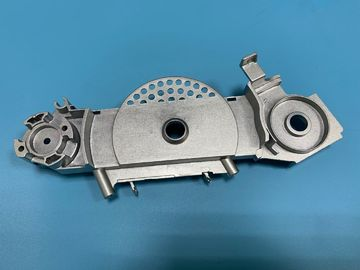 China Industry Die Casting Mould High Pressure Custom Design Anti Corrosive supplier