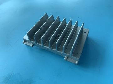 High Durable Aluminum Die Casting Mold , Industrial Die Casting High Rigidity